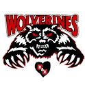 Whitecourt Wolverines icon