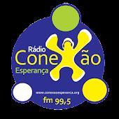 Radio Conexão Esperança