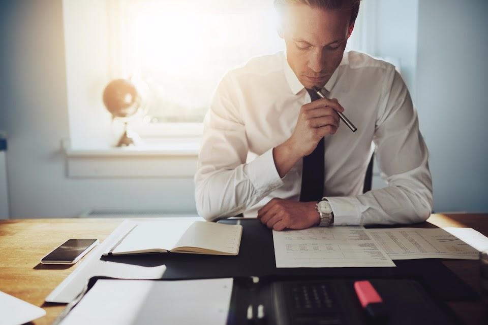 règles crédit professionnel