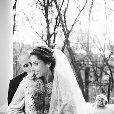 Wedding photographer Kirill Didenok (DIDENOK). Photo of 22.11.2013