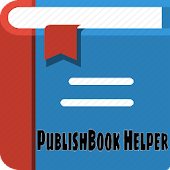 PublishBook Helper