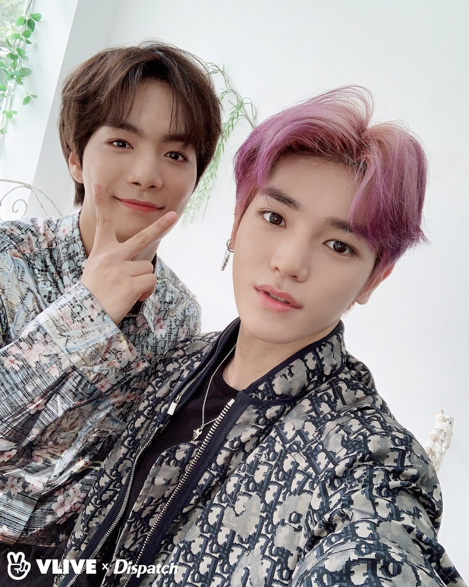taeyong jr main