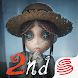 Identity V-2周年 - Androidアプリ