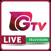 Gazi TV Live HD Mod