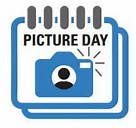 Image result for picture day reminder