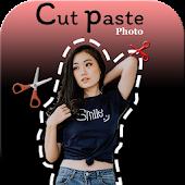 Auto Cut Paste Photo Editor Mod