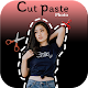 Auto Cut Paste Photo Editor APK
