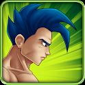 DragonutZ: Tiny Warrior icon