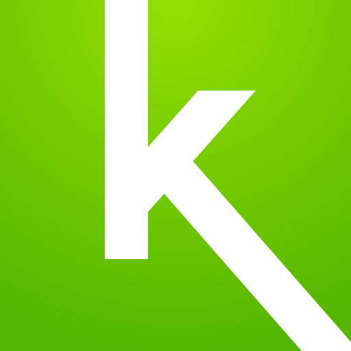 Мой Капитал - Apps on Google Play