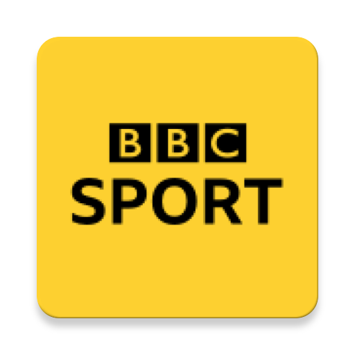 BBC Sport file APK for Gaming PC/PS3/PS4 Smart TV