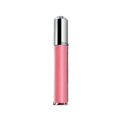 Labial Revlon Ultra Hd Lip Lacquer Petalite Lab Revlon Ultra Hd Lip Lacquer Petalite