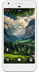Vlog Snapcam – play pause switch camera App Download For Android 6