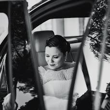 Wedding photographer Oscar Alegre (alegre). Photo of 30.05.2016