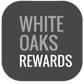 White Oaks Resort