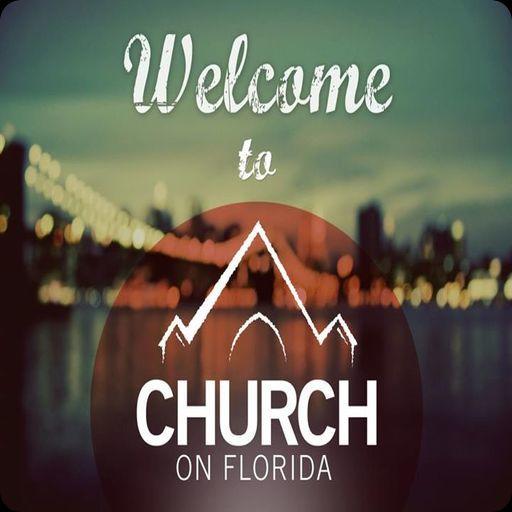 Church On Florida