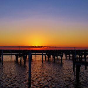 sunrise lake huron lexington 015 (5).jpg