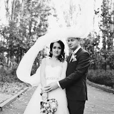 Wedding photographer Sergiu Cotruta (SerKo). Photo of 01.12.2017