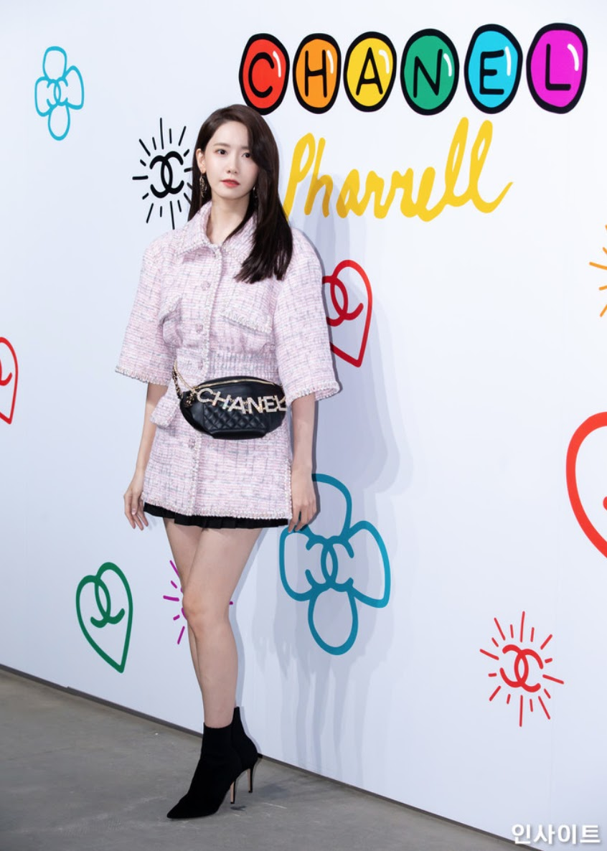 Yoona8