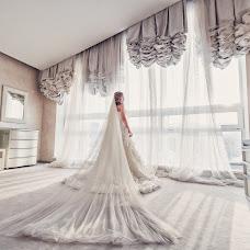 Hochzeitsfotograf Denis Osipov (SvetodenRu). Foto vom 07.11.2018