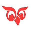 SuperOffice icon
