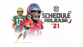 Schedule Release '21 thumbnail