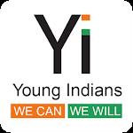 Young Indians Kolkata Chapter Icon