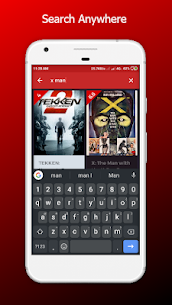 Free Movie Downloader  |  Torrent & YTS Movie 2019 App Download For Android 5