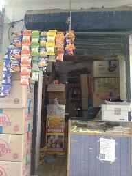 Sethi Store photo 3