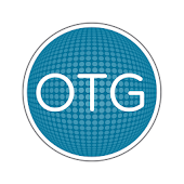OTG Connect