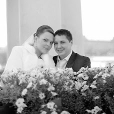 Wedding photographer Artem Stepanov (photobalance). Photo of 16.12.2012