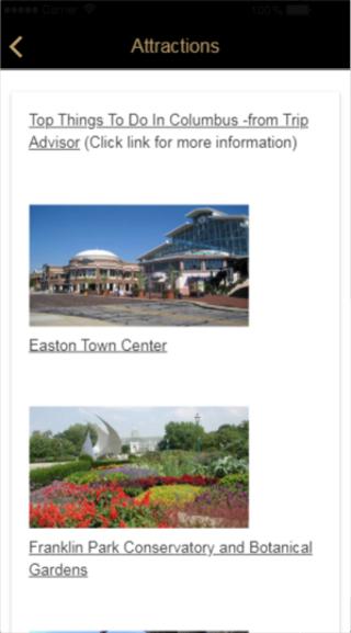 ohio társkereső weboldalak randevú fizetési átjáró