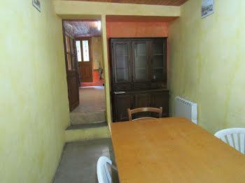 maison à Sainte-Jalle (26)