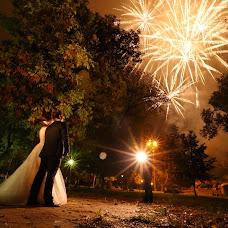 Wedding photographer Suren Khachatryan (DVstudio). Photo of 16.10.2015