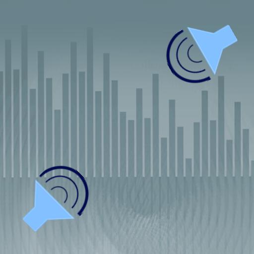 提升音量 音樂 App LOGO-硬是要APP