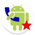 通話履歴PRO icon