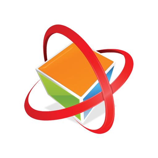 XLabz Technologies Pvt Ltd avatar image