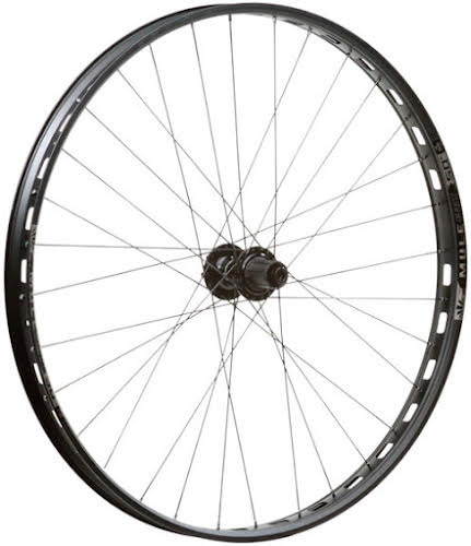 Sun Ringle MULEFUT 50 29+ 12x148 Rear Wheel
