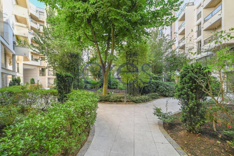 Location  appartement 3 pièces 68.1 m² à Paris 15ème (75015), 2 140 €