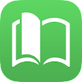 Aldiko Book Reader download