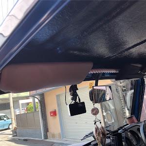 ジムニー JA12C のカスタム事例画像 ボンクレ–さんの2021年04月18日15:00の投稿
