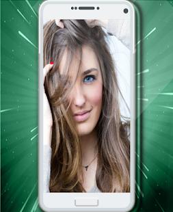 علاج تساقط الشعر في 5 ايام ? - náhled