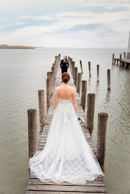 Wedding photographer David Lavroš (davidlavros). Photo of 18.12.2018