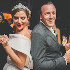 Wedding photographer Raul Alves (RaulAlves). Photo of 15.04.2016