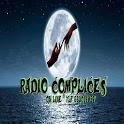Radio Complices icon