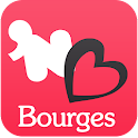 C'nV Bourges en Berry