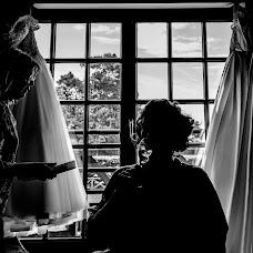 Bryllupsfotograf Kristof Claeys (KristofClaeys). Bilde av 12.07.2019