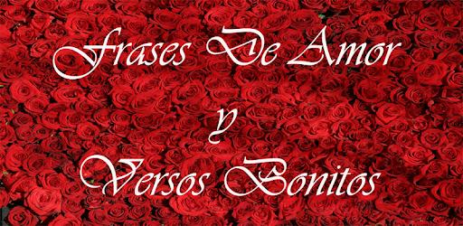 Descargar Frases De Amor Y Versos Bonito Para Pc Gratis Ultima