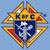 Knights of Columbus Coun 1483