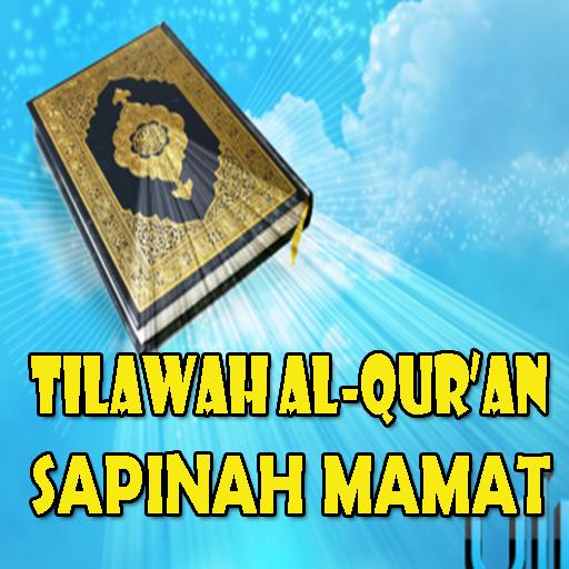 Tilawah Qariah - Sapinah Mamat