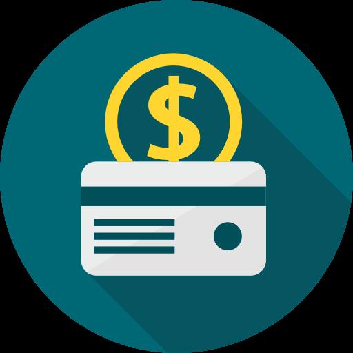 Money Maker - Earn Free Cash